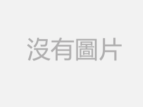 语言与交流俱乐部 Language and Communication Club